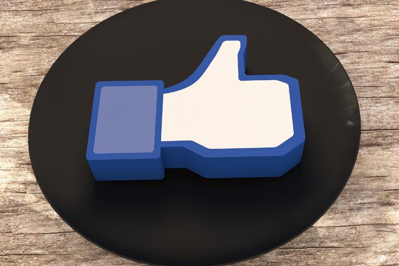 Αλγόριθμοι social media