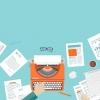 Copywriting ιστοσελίδας: σημαντικό στο digital marketing