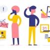 Συμβουλές παραγωγικότητας & αυξημένη αποτελεσματικότητα