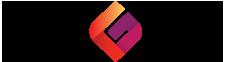 δημιουργία mobile εφαρμογών, κατασκευή eshop, κατασκευή ιστοσελίδων