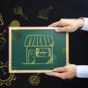 Τύποι ηλεκτρονικού εμπορίου: μια γενική επισκόπηση