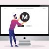 Απλότητα στο σχεδιασμό ιστοσελίδας: είναι το απλό καλύτερο;