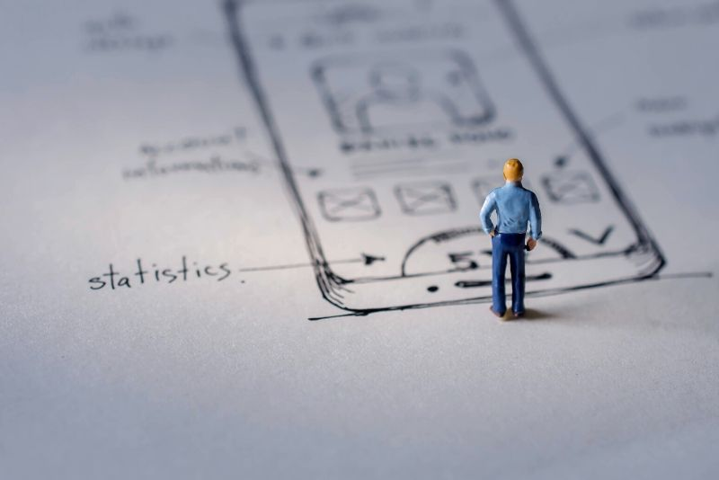 emotional design ιστοσελίδας