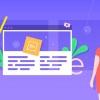 Γραμματοσειρά ιστοσελίδας: στοιχείο κλειδί εμπειρίας χρήστη