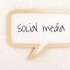 Κοινωνικά δίκτυα και ηλεκτρονικό εμπόριο: πως μπορείτε να επωφεληθείτε