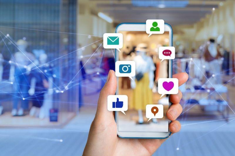ιδανική συχνότητα δημοσιεύσεων social media