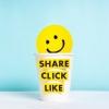 Ποια η ιδανική συχνότητα δημοσιεύσεων social media;
