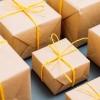 Σημασία συσκευασίας προϊόντος στην κατασκευή eshop