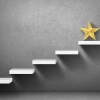7 κανόνες ζωής που θα σας οδηγήσουν στην επιτυχία
