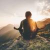 Παραγωγικότητα στη ζωή και τη δουλειά: καθημερινές συμβουλές