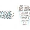 Ατομικός σχεδιασμός ιστοσελίδας: Πώς θα ωφελήσει την επιχείρηση σας