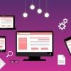 Δημιουργία επιτυχημένης ιστοσελίδας: 6 tips