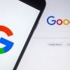 Τι είναι τα οργανικά αποτελέσματα Google, πως να τα εκμεταλλευτείτε