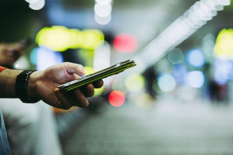 Οφέλη mobile εφαρμογών στις επιχειρήσεις