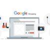 Διαφημίσεις Google Shopping: Τι είναι και πως αυξάνουν τις πωλήσεις σας