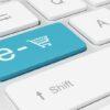 Αναζητήσεις eshop: πώς να αυξήσετε το ποσοστό μετατροπής