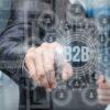 Αύξηση πωλήσεων Β2Β, 5 συμβουλές