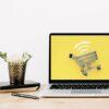 Αύξηση πωλήσεων eshop: πιστέψτε στο προϊόν σας!