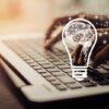 Ανάπτυξη ιδεών, 5 ανορθόδοξοι τρόποι