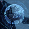 Εταιρία κατασκευής ιστοσελίδων: Λάθη που πρέπει να αποφύγετε κατά την επιλογή
