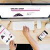 Καλύτερες Πρακτικές Σχεδιασμού Ιστοσελίδων, 5 συμβουλές