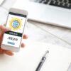 Domain .store οφέλη για επιχειρήσεις ηλεκτρονικού εμπορίου