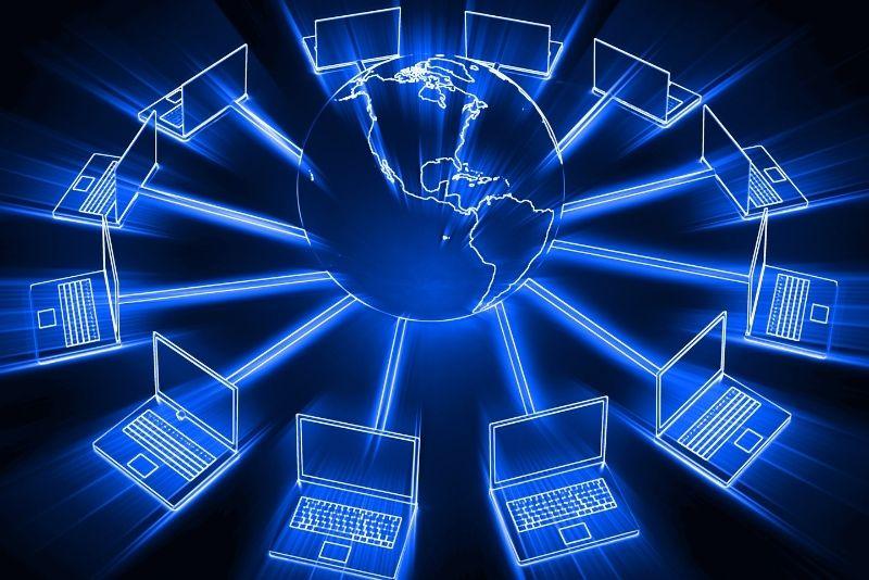 τι είναι το CDN hosting