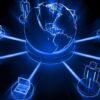 Τι είναι το CDN hosting και γιατί να το χρησιμοποιήσετε