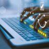Τεχνητή νοημοσύνη και εμπειρία χρήστη