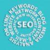 Βελτιστοποίηση ιστοσελίδων SEO Flywheel