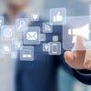 Κανάλια ψηφιακού μάρκετινγκ: τι είναι και πως να τα εκμεταλλευτείτε