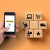 Ενισχύστε πωλήσεις και SEO σε καταργημένα προϊόντα eshop