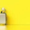 Online σύστημα check in ξενοδοχείων: απαραίτητο για κάθε μονάδα