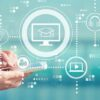 Ποιο είναι το κόστος δημιουργίας e-learning εφαρμογής;