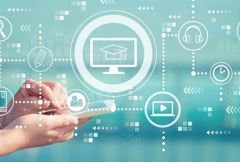 κόστος δημιουργίας e-learning εφαρμογής