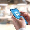 Δημιουργία chatbot banking, το μέλλον του τραπεζικού κλάδου