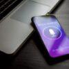 Φωνητική αναζήτηση eshop: πώς επηρεάζει το ηλεκτρονικό εμπόριο