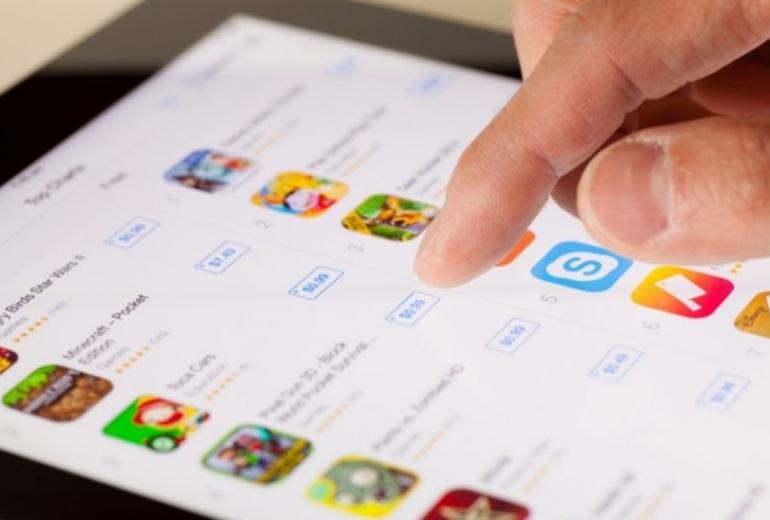 Τιμολογιακή πολιτική mobile εφαρμογής